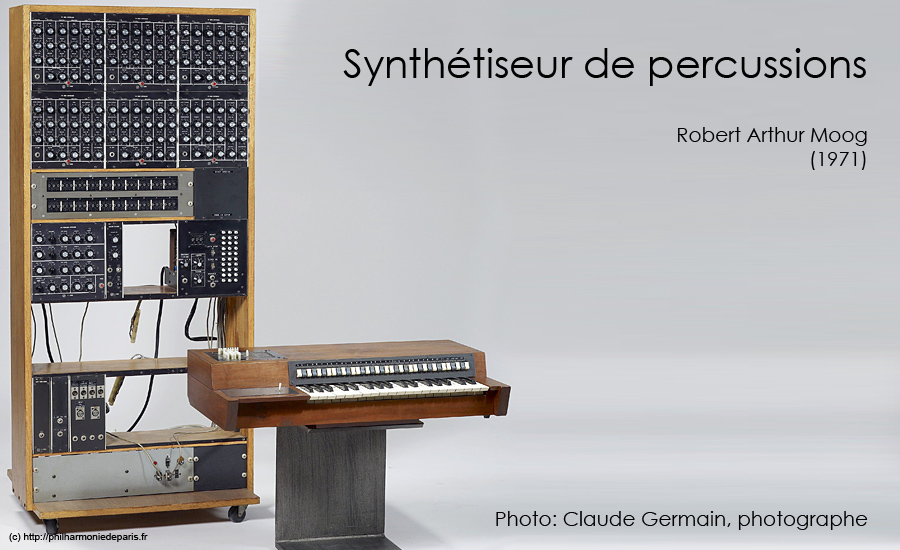 Philharmonie-de-Paris-Moog-Percussion-01