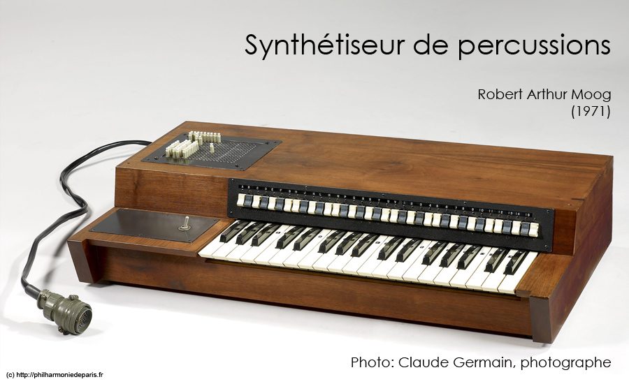 Philharmonie-de-Paris-Moog-Percussion-02