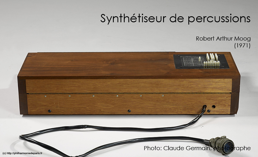 Philharmonie-de-Paris-Moog-Percussion-05