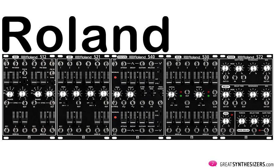 Roland-System500-01