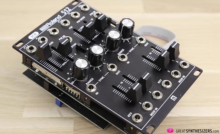Roland-System500-02