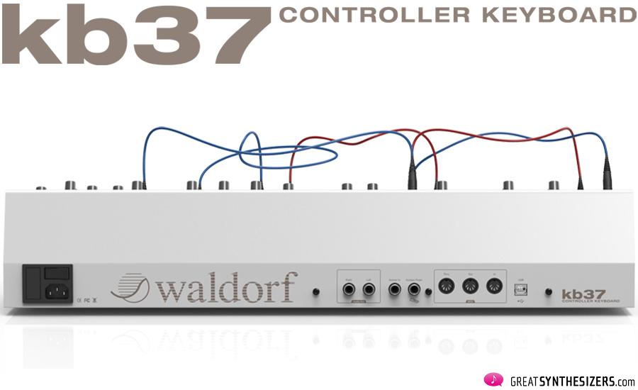 Waldorf-Eurorack-04