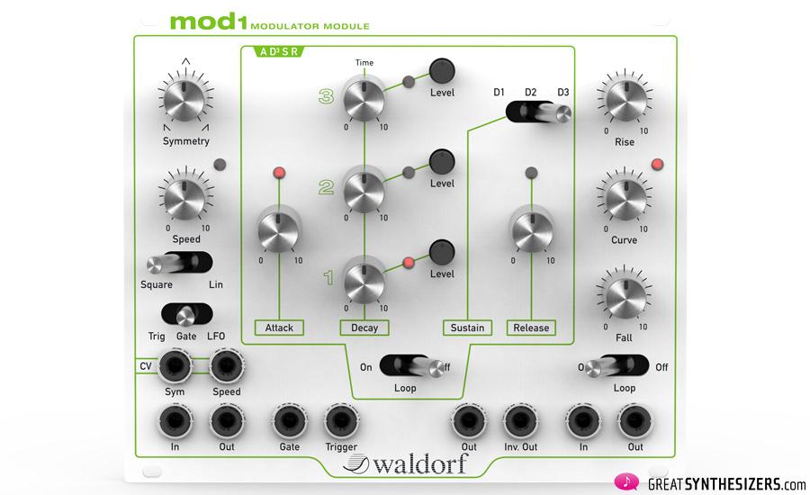 Waldorf-Eurorack-06