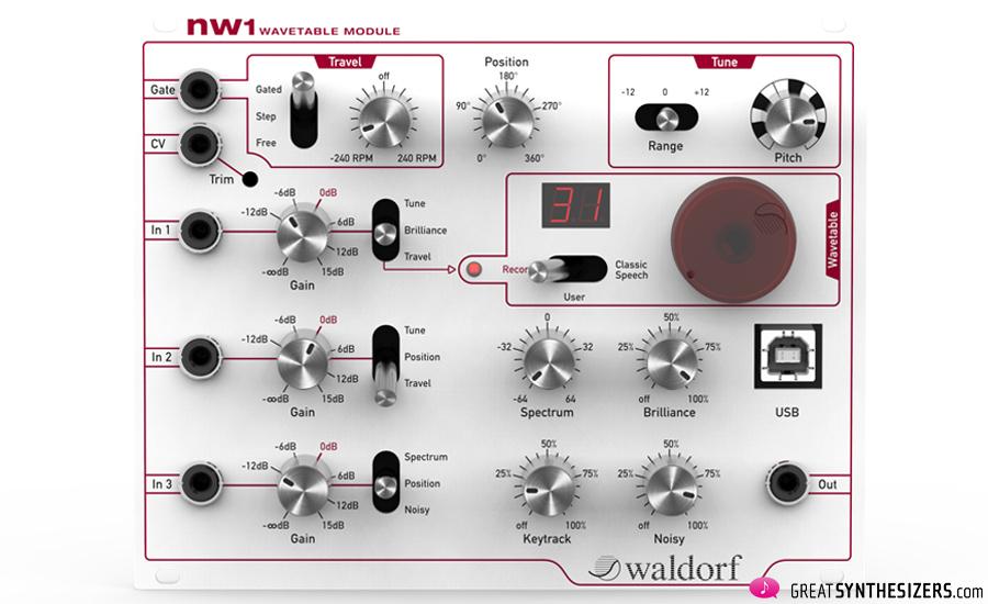 Waldorf-Eurorack-07