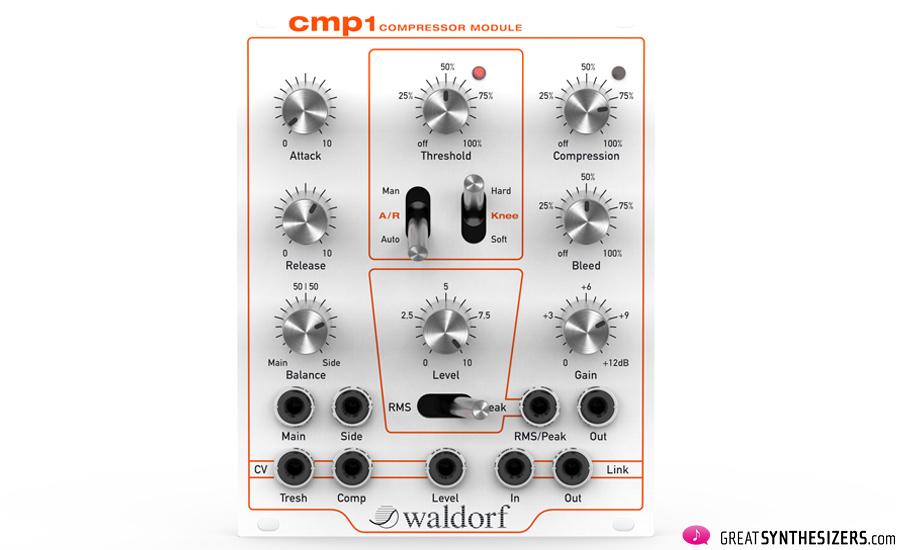 Waldorf-Eurorack-08