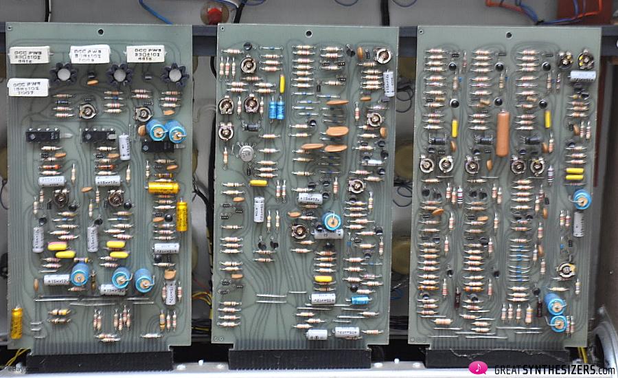 EMS-VCS3-eBay2016-07
