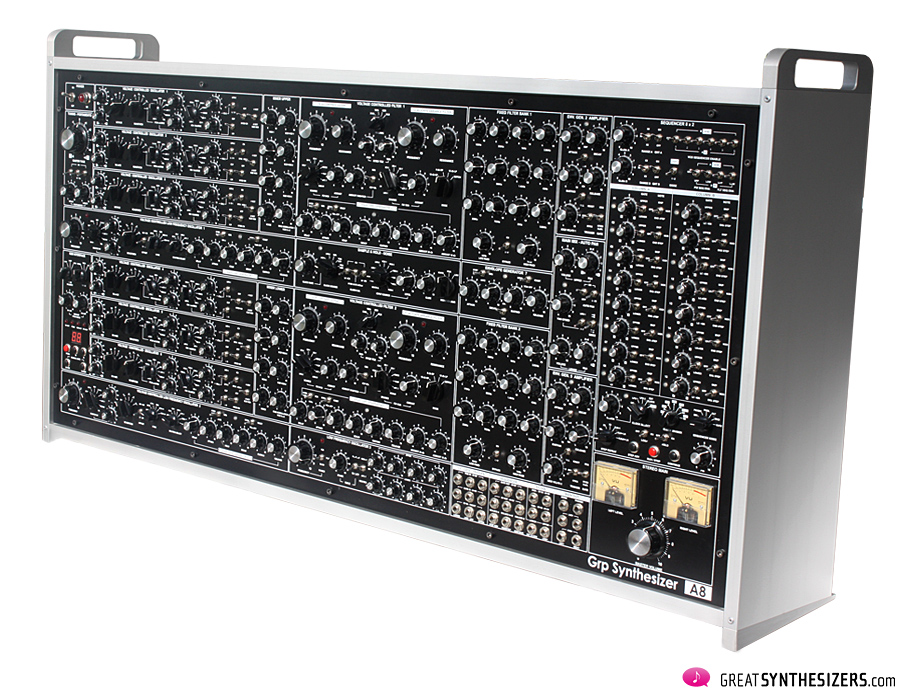 GRPA8-Synthesizer-Silver03
