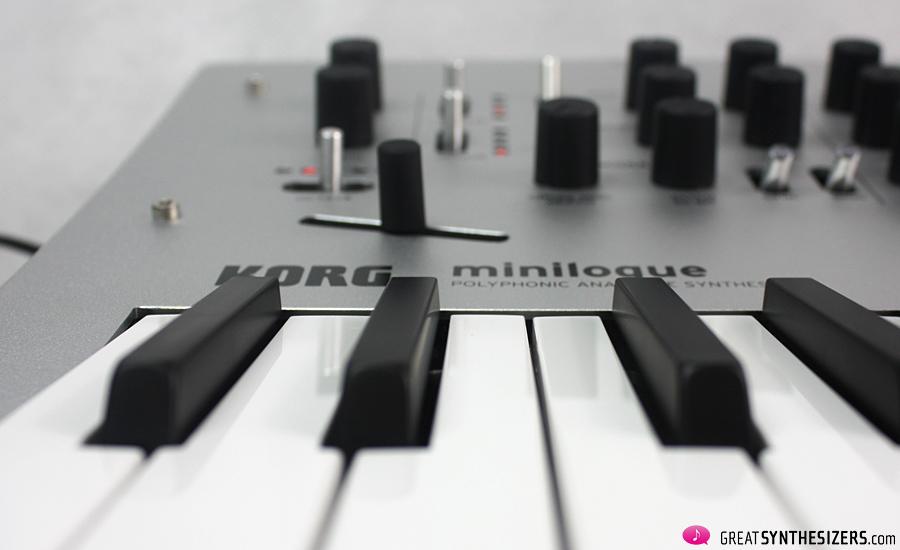 Korg-Minilogue-08