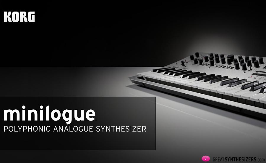 Korg-Minilogue-15