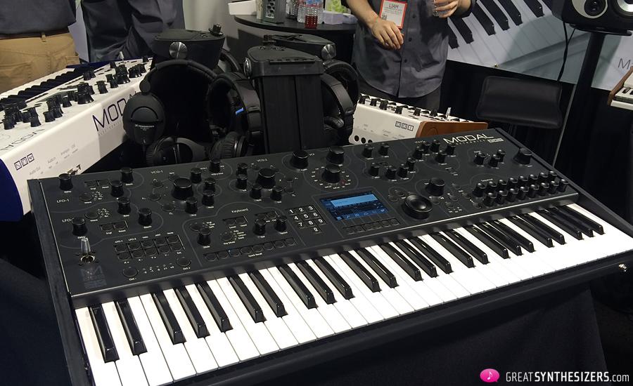 NAMM2016-Modal-1