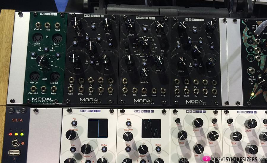 NAMM2016-Modal-2