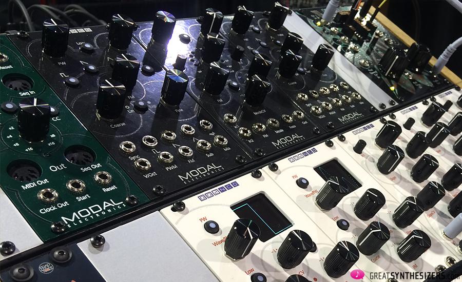 NAMM2016-Modal-3