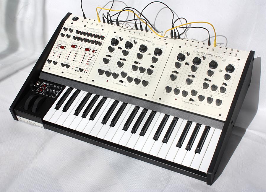 Oberheim-TwoVoicePro-01
