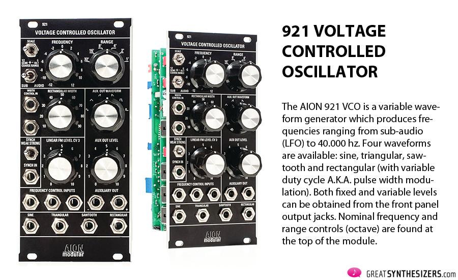 Aion-Modular-04