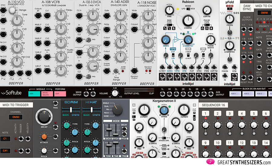 Softube-Modular-02
