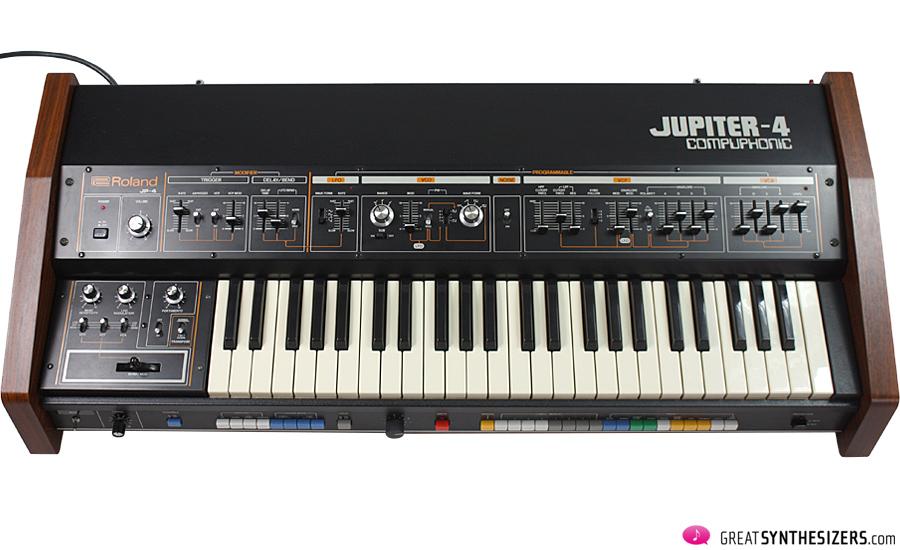 Jupiter4-01
