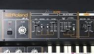 Roland - Jupiter-4