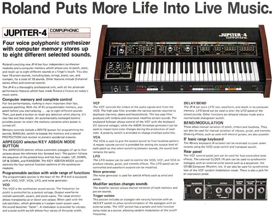 Jupiter4-Roland-Adv-LiveMusic