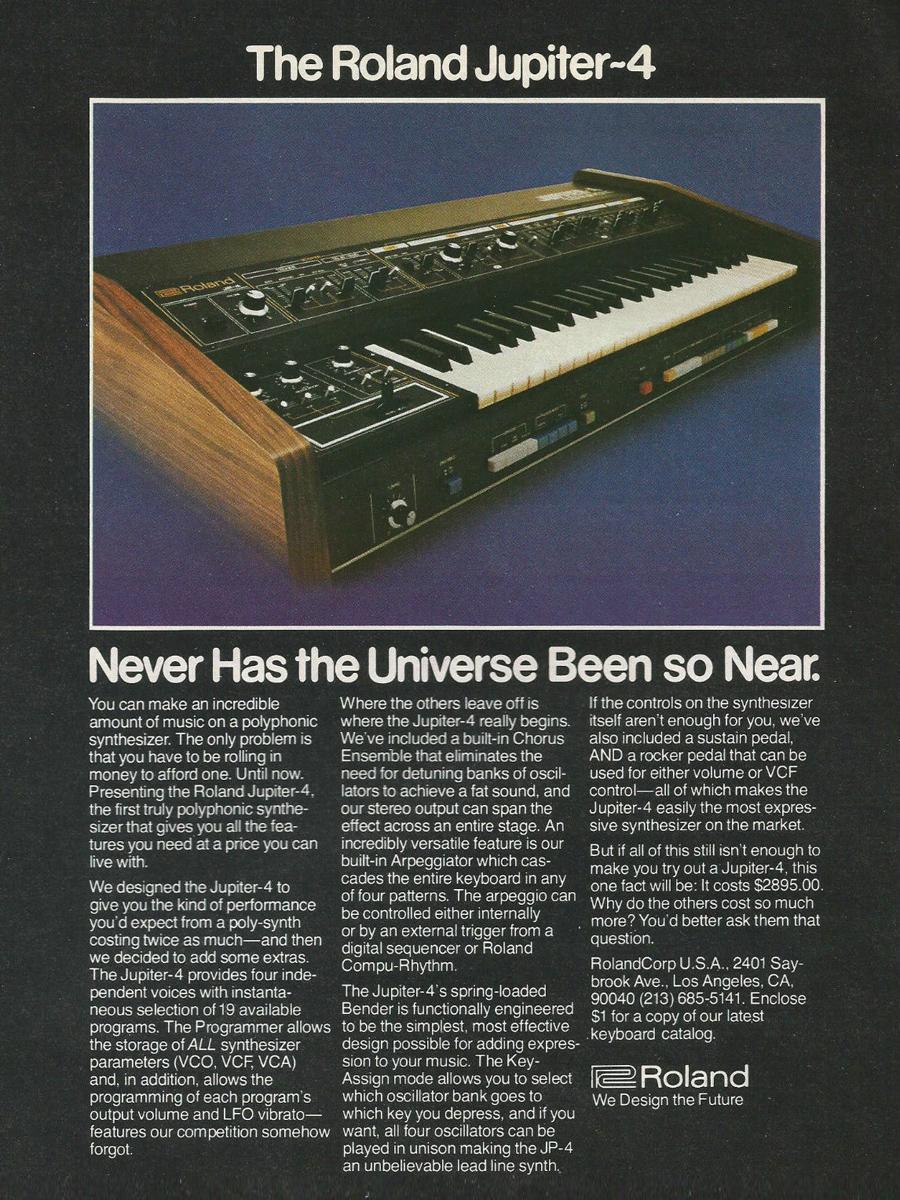 Jupiter4-Roland-Advert