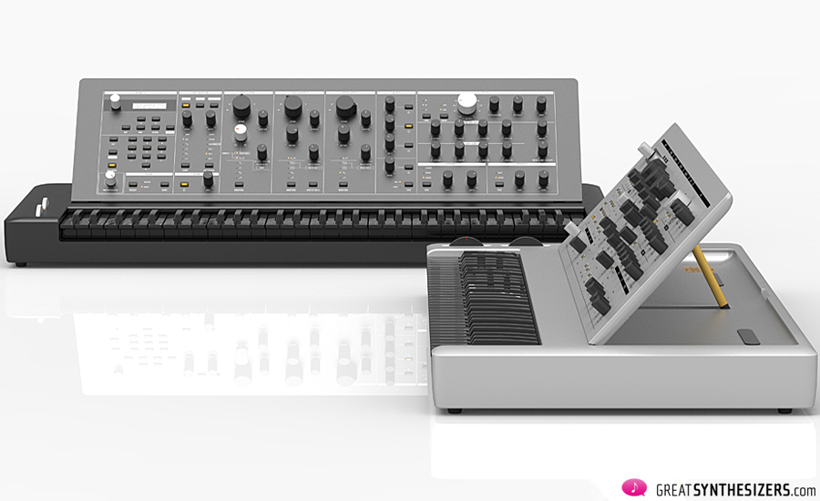 Hartmann-20-Synthesizer-01