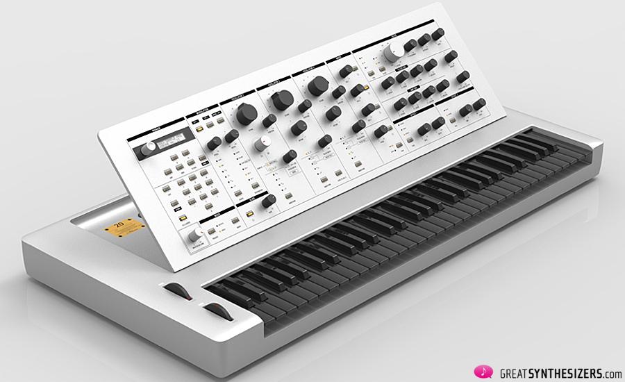 Hartmann-20-Synthesizer-02
