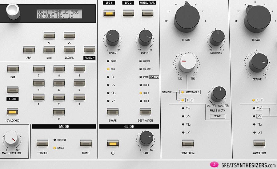 Hartmann-20-Synthesizer-03