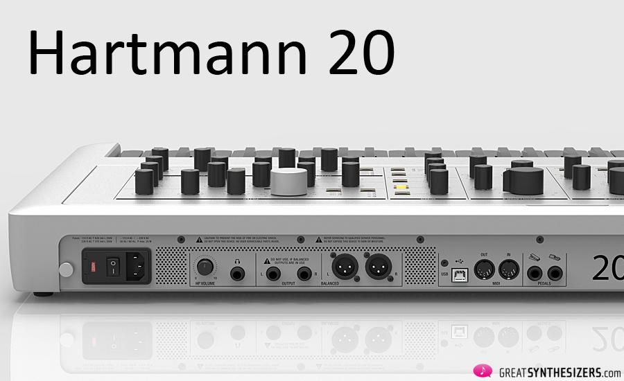 Hartmann-20-Synthesizer-05