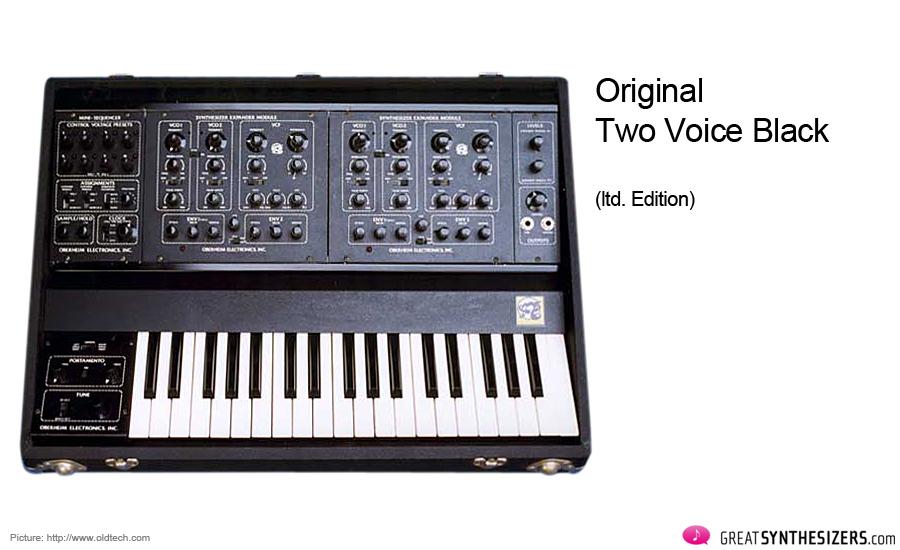 Oberheim-TwoVoice-Black