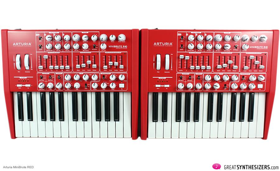 arturia-minibrute-red-07