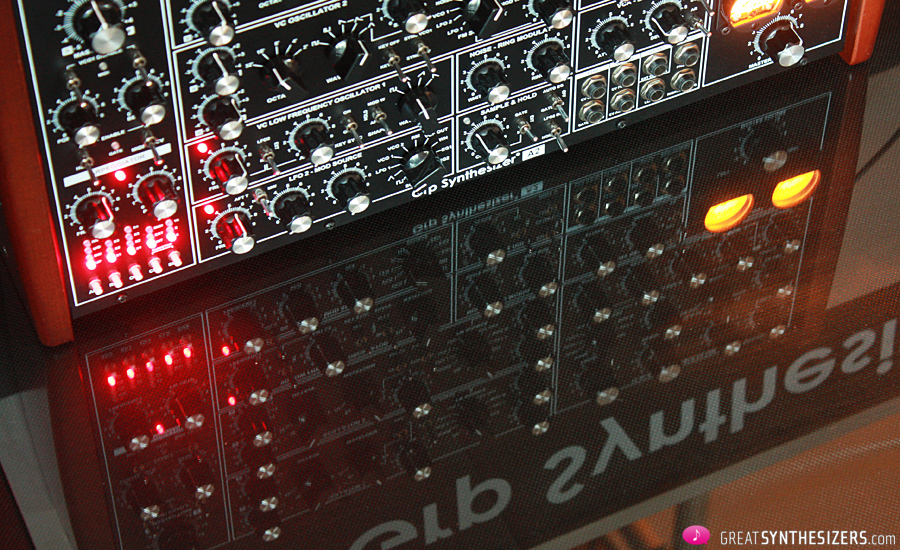 GRP-A2-Synthesizer-09