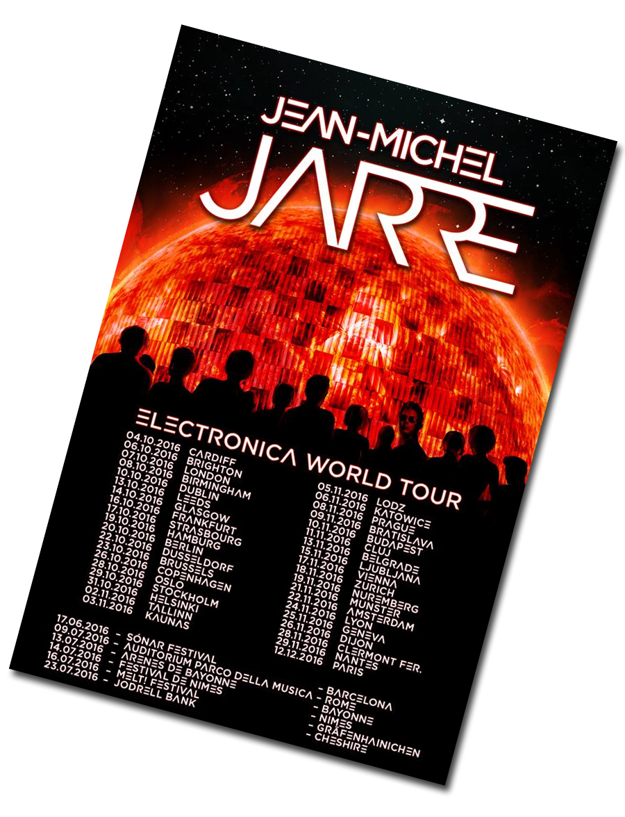 JMJarre-GRP-Electronica-World-Tour