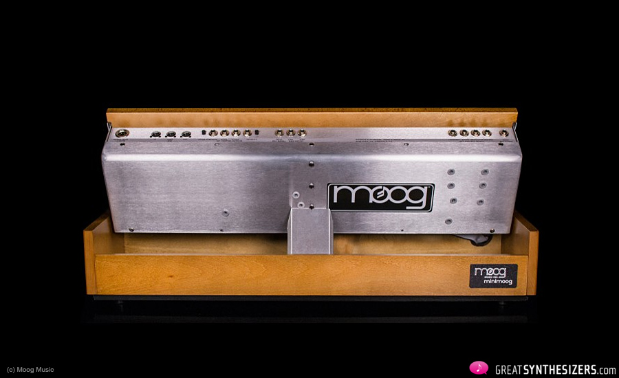 New-Minimoog-D-02