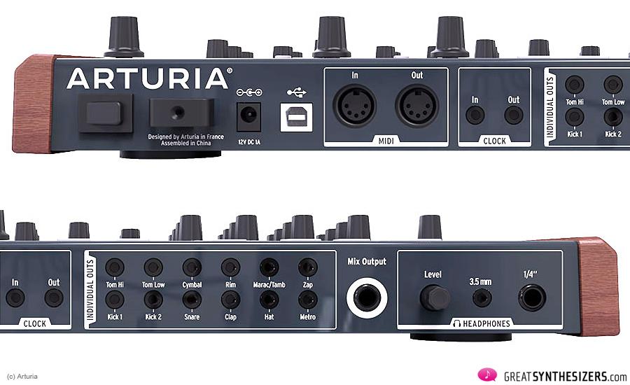 arturia-drumbrute-03