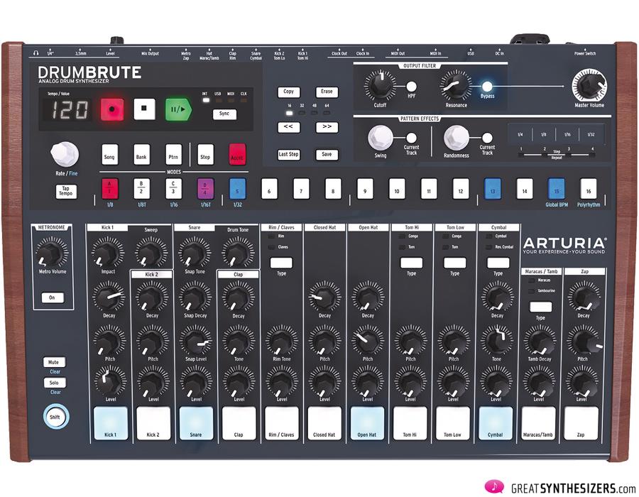 arturia-drumbrute-09