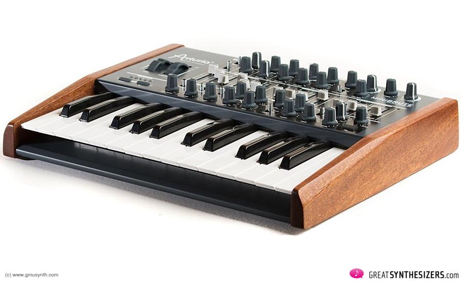 gmusynth-woodenpanels-01