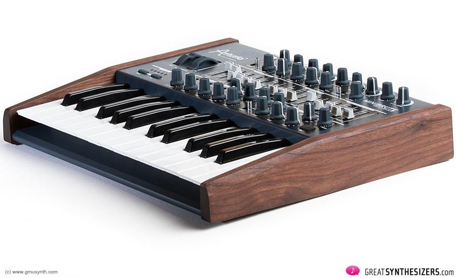 gmusynth-woodenpanels-05
