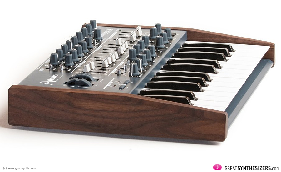 gmusynth-woodenpanels-06