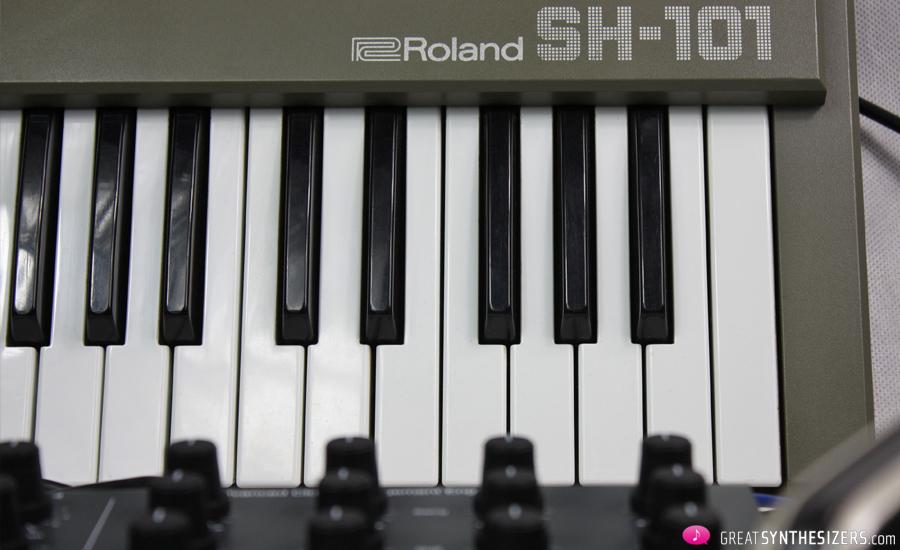 snd-acme4-06