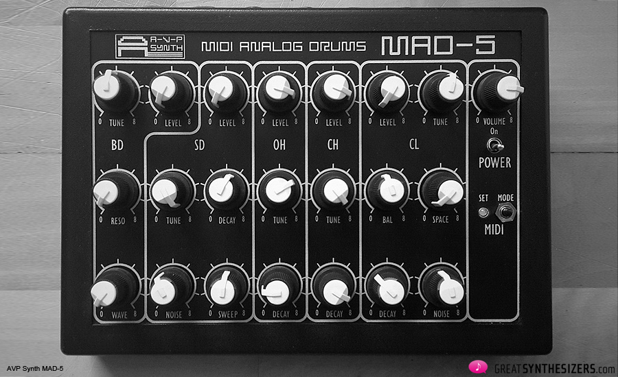 avp-synth-mad5-01