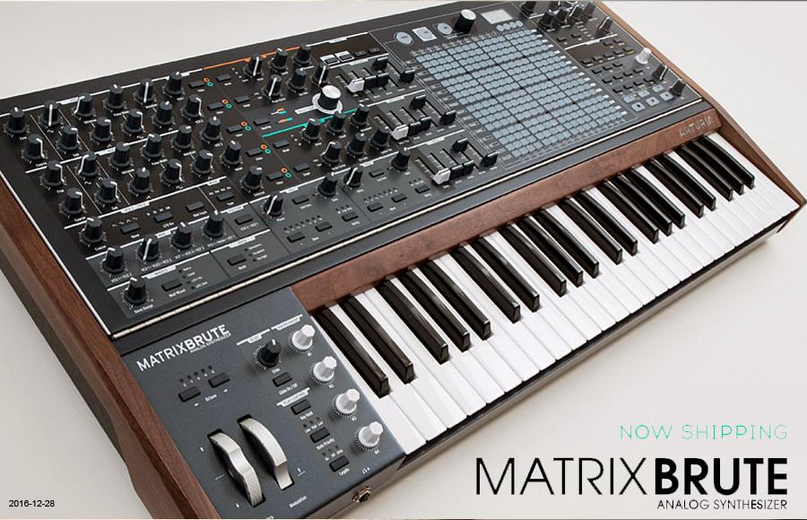 arturia-matrixbrute-shipping