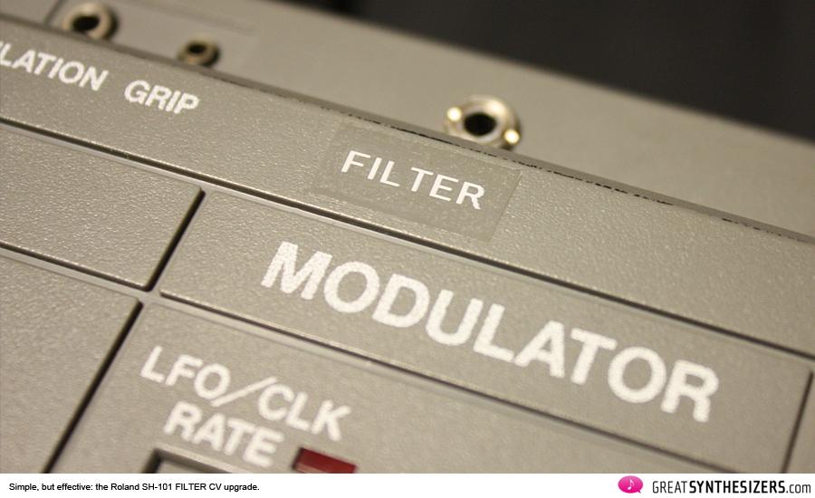 kenton-electronics-sh101-filtercv