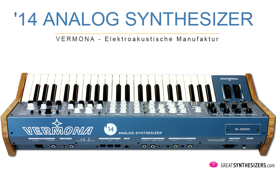 vermona-14-analogsynthesizer-02