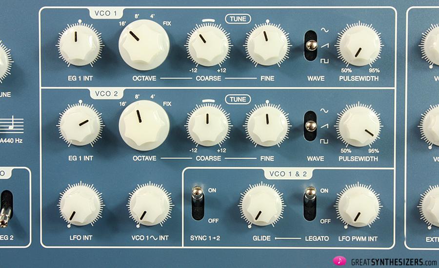 vermona-14-analogsynthesizer-05