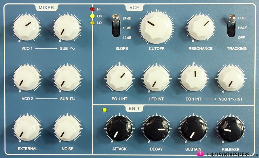 vermona-14-analogsynthesizer-06