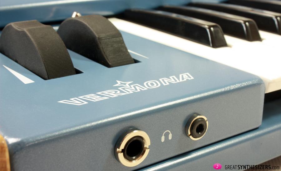 vermona-14-analogsynthesizer-09
