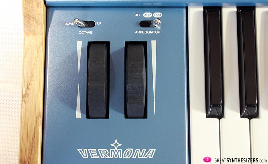 vermona-14-analogsynthesizer-19