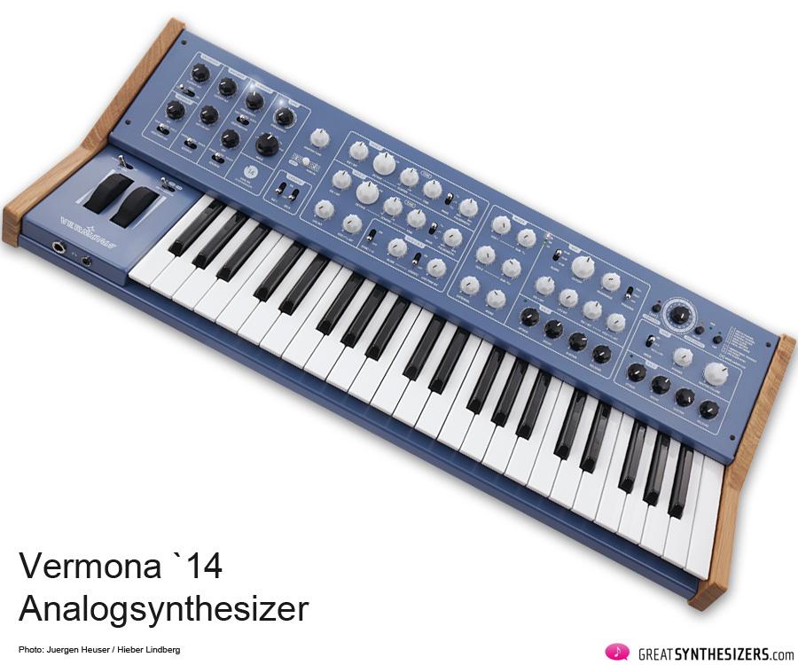 Vermona-14-Analogsynthesizer-Hieber-Lindberg
