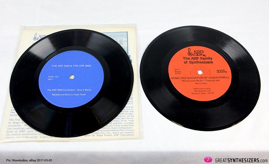 eBay-ARP2500-06