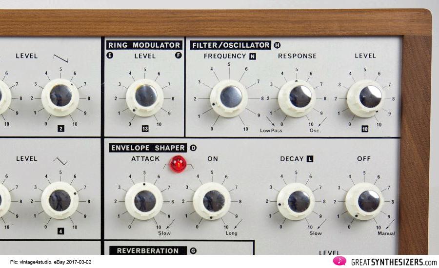 eBay-EMS-VCS3-06