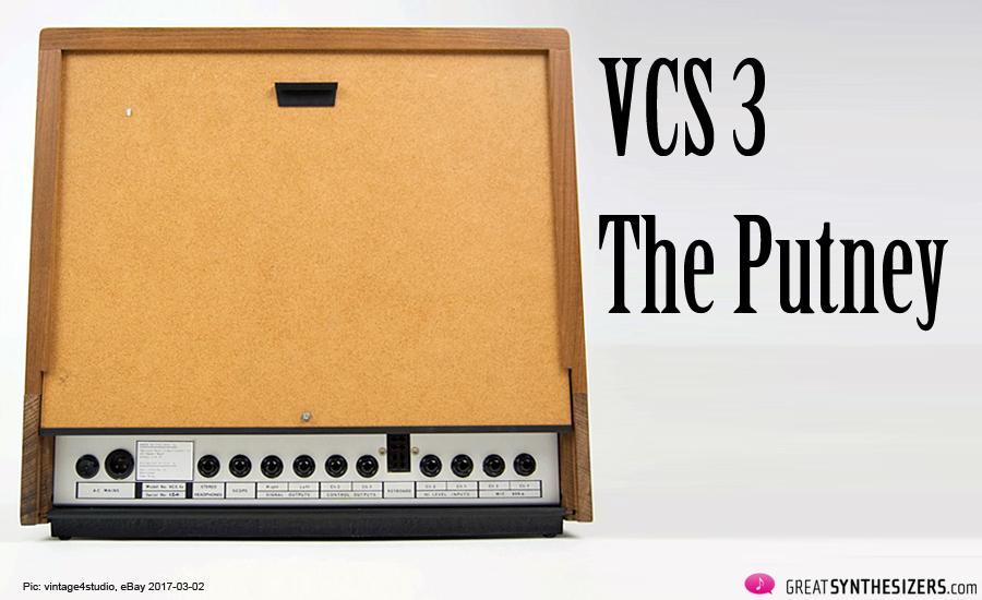 eBay-EMS-VCS3-10